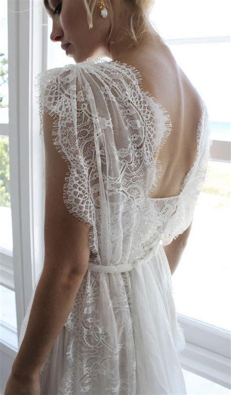 Best 25  Grace loves lace ideas on Pinterest   Boho