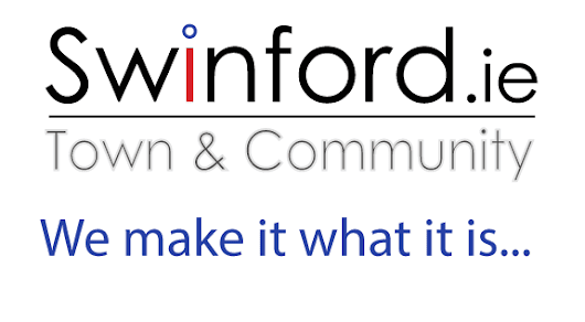 Swinford Notes - 13th May 2015 - Swinford.ie