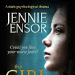 Jennie Ensor: The Girl in his Eyes