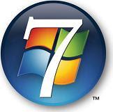 logo windows7