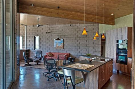 interior designs small house interior design ideas