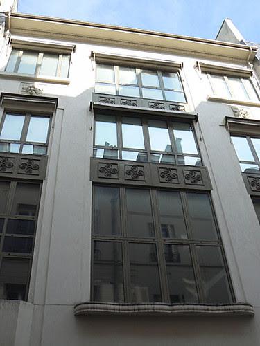 immeuble 1 rue Jacob.jpg