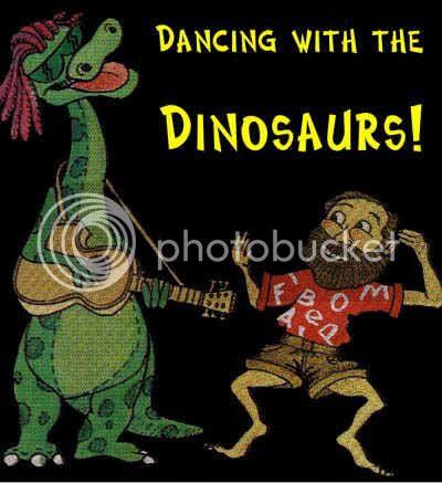 dinosaur dancing photo: dancing dinosaur DancingDino-sm.jpg
