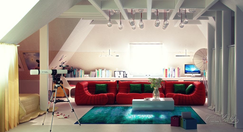 Red Couch Living Room Sensational Ideas Red Sofa Living Room With