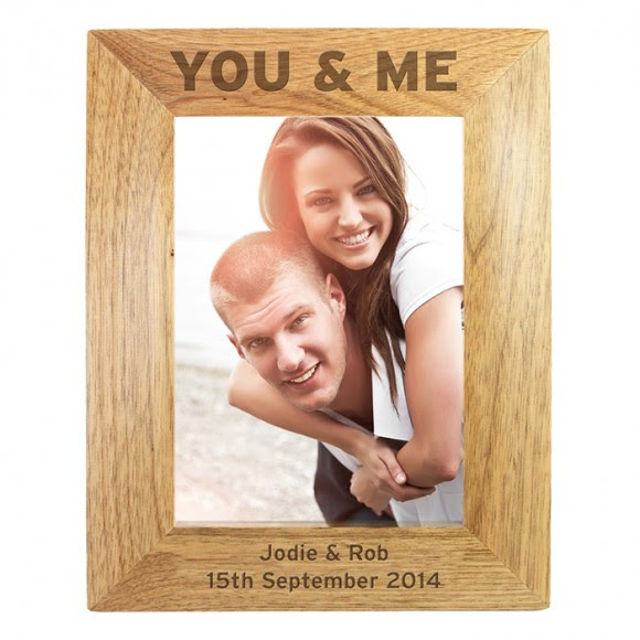 Personalised Signs Frames And Chopping Boards