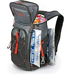Titan Deep Freeze 24-Can Backpack Cooler