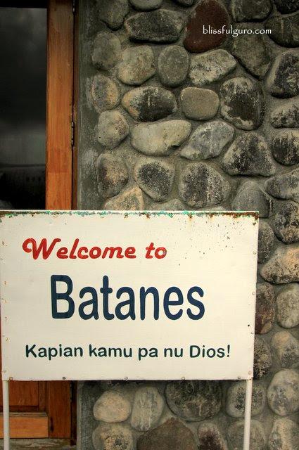 Batanes Airport