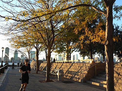jogging hudson.jpg