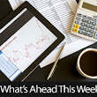 What's Ahead For Mortgage Rates This Week – October 20, 2014
