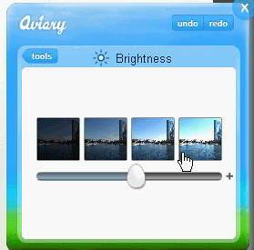 aviary html5-08