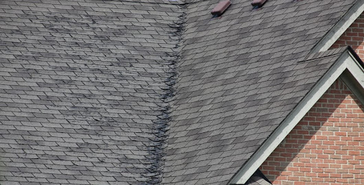 9 Signs That Indicate You Need a New Roof - Piedmont Roofing