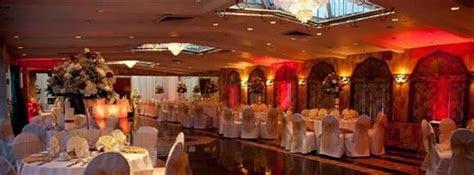 long island catering halls wedding venues event venues