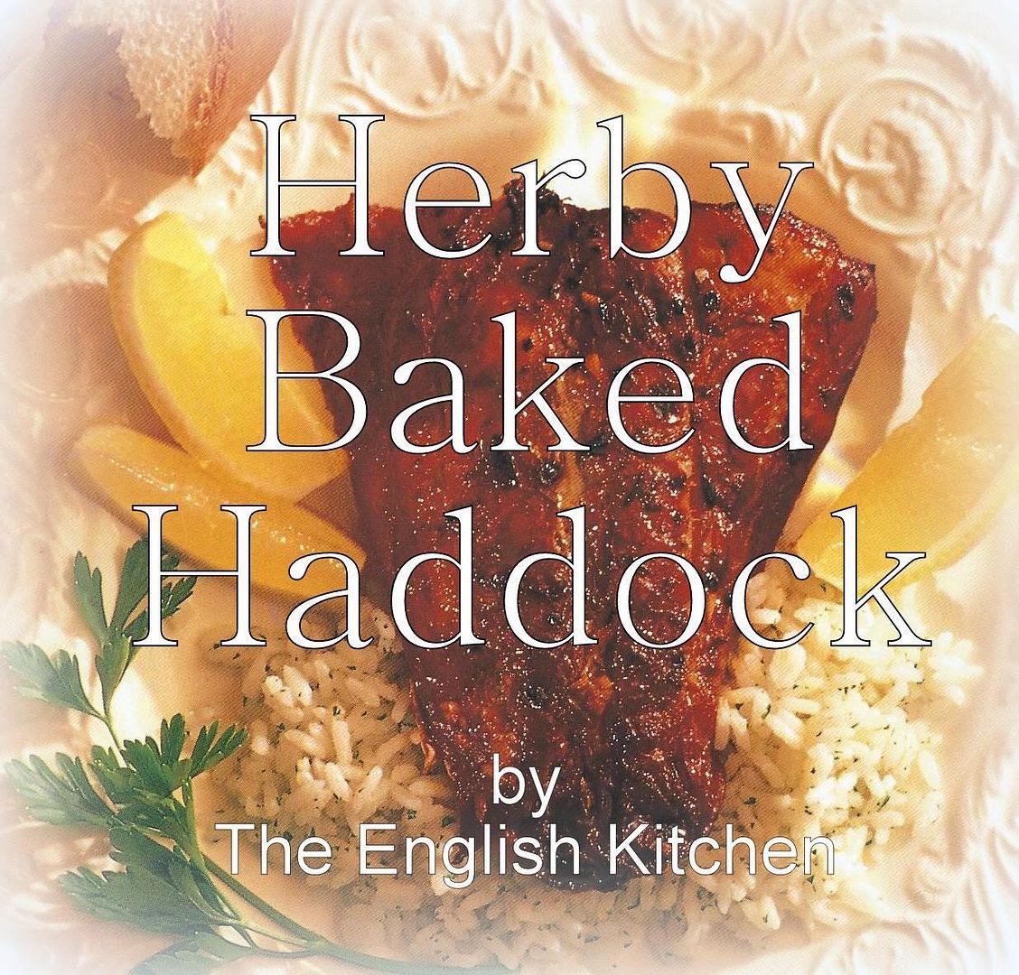 photo Baked Haddock_zpsys0zm4js.jpg