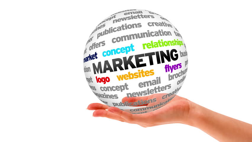 Marketing Hd Images  www.imgkid.com  The Image Kid Has It!