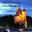 French Culture Blog