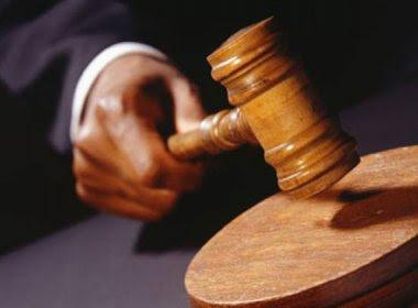 Paulo Afonso: MPF-BA requer anulação de liminar que autoriza reintegração de posse