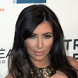 Why Kim Kardashian Will Never Be A Good Virtual Assistant