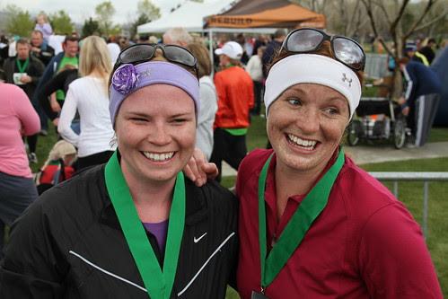 Thanksgiving Point Half Marathon 039