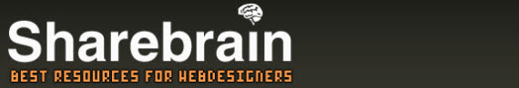share-brain-fresh-promotional-user-links-sites