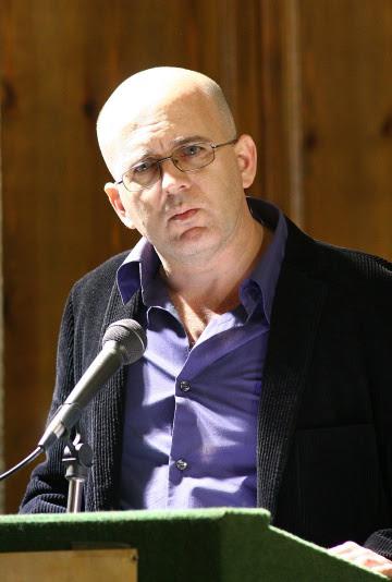 Juan Antonio Montero, psicólogo