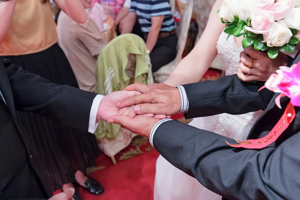 113八德住都婚攝