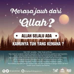 kata kata islami images  pinterest muslim
