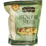 Meadow Mints - 1.75 lbs