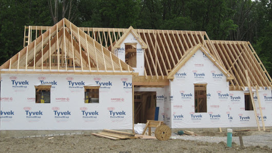Determining Costs to Build a New Home:  A reader question - Armchair Builder :: Blog :: Build, renovate, & repair your own home. Save money as an owner builder.- Armchair Builder :: Blog :: Build, renovate, & repair your own home. Save money as an owner builder.