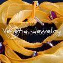 http://venetiajewelry.etsy.com