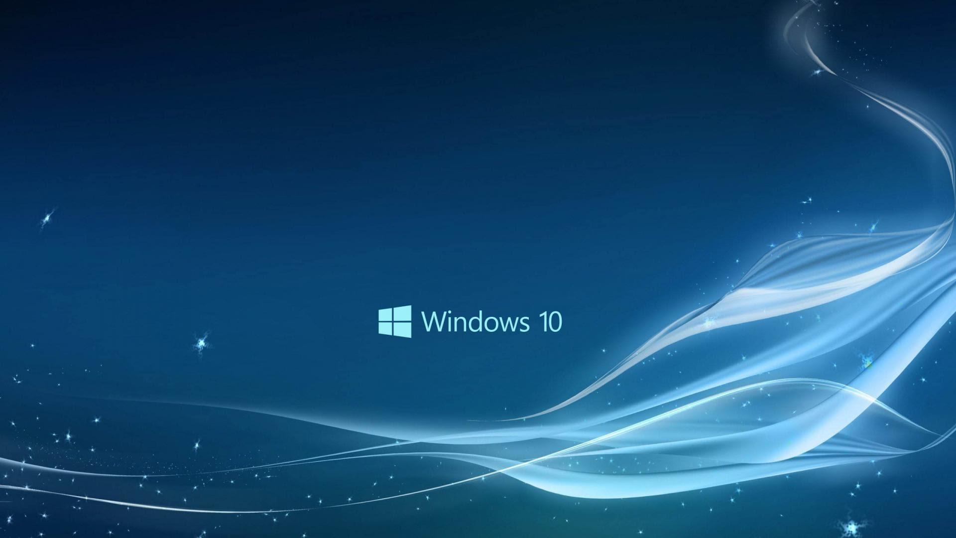 High Resolution Windows 10 Pro ...