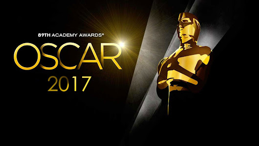 How to Watch the 2017 Academy Awards as a Cord Cutter | Over The Air (OTA) DVR | Tablo