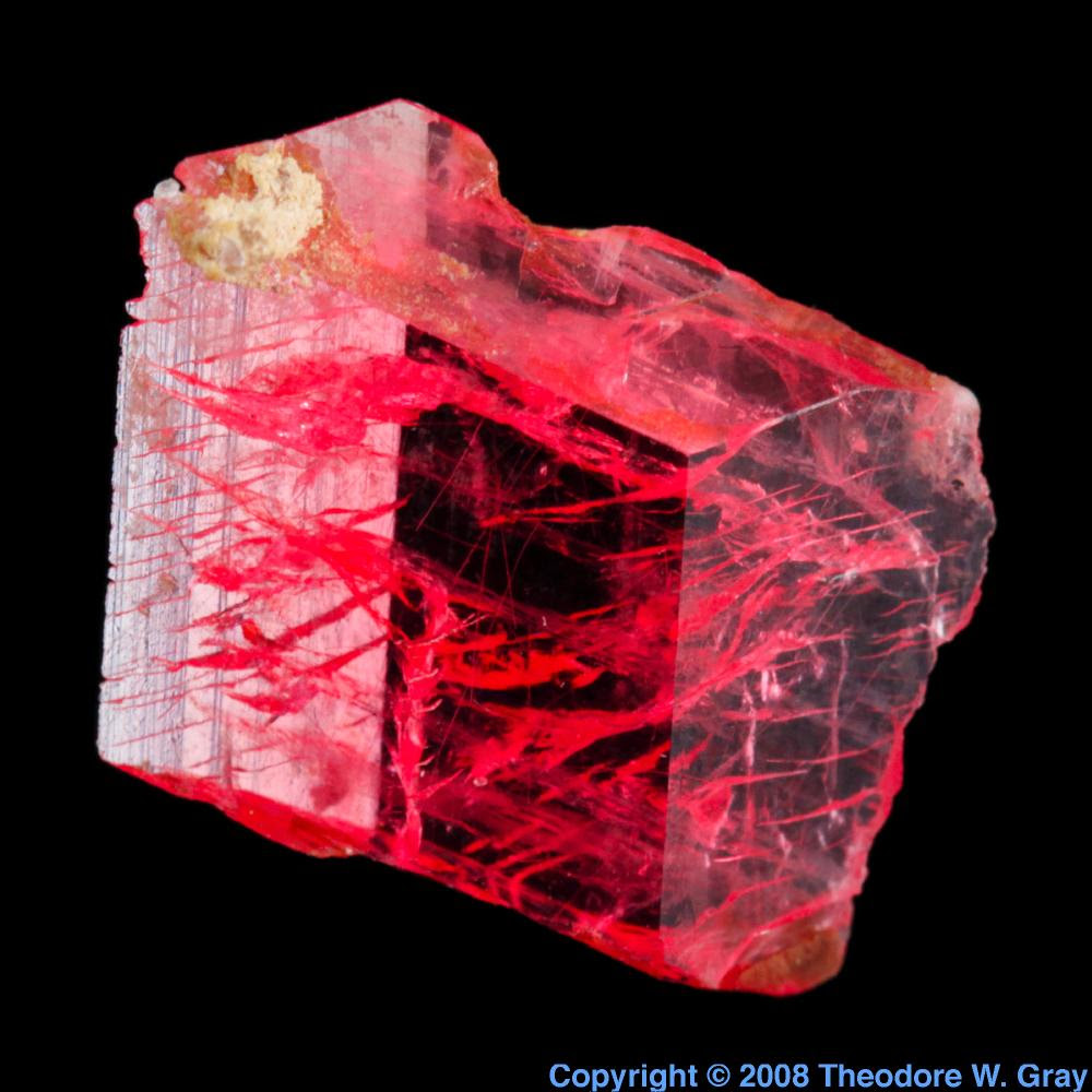 Image result for manganese