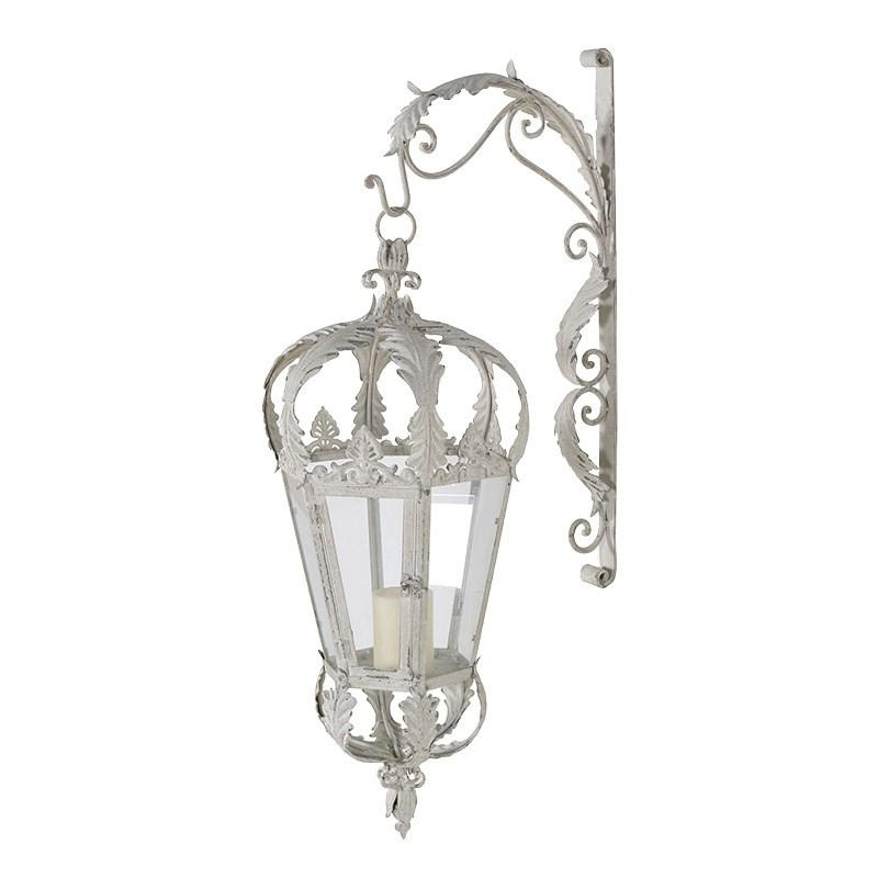 Candelabras | Candle Holders | Candles | Hurricanes ...