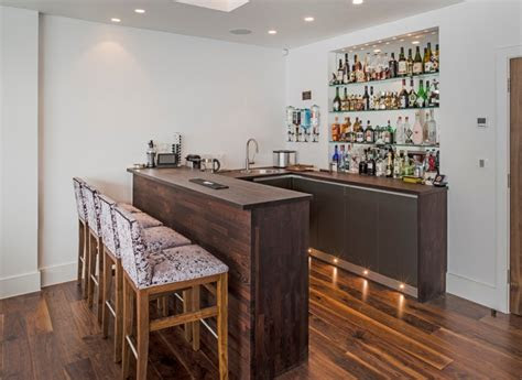 home bar designs ideas design trends premium psd