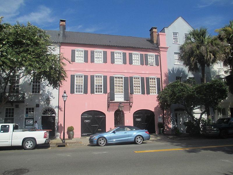 File:Historic home in Charleston, SC IMG 4568.JPG