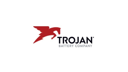C&D Technologies to acquire Trojan Battery business