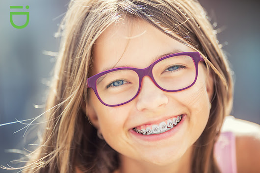 A Look at Financing Options for Orthodontic BracesBraces Can Be Affordable for Everyone - iDentity Orthodontics