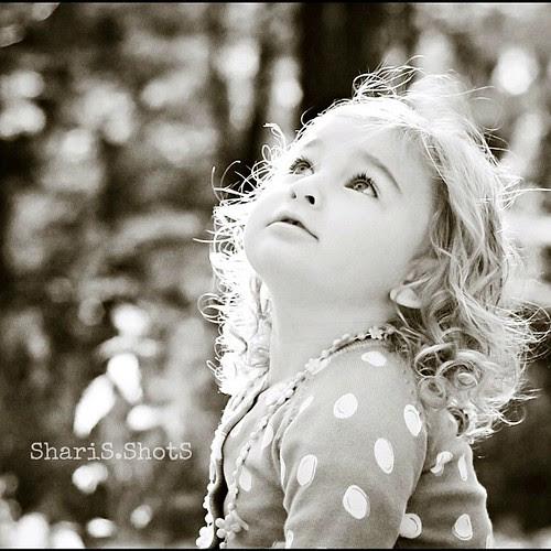Paityne. #black&white #fall #autumn #indiana #instagood_lawrenceburg_indiana #instagood #enjoyingthesmallthings