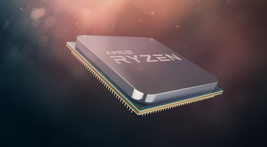 Take That, Intel: AMD Unveils 16-core Ryzen 'Threadripper' Enthusiast CPU - ExtremeTech