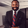 Have you heard of Philip Emeagwali?