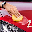 Car Wax & Car Polish: Do You Know The Difference? | BODYTEQ