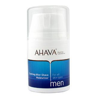 All Skin Types) 50ml/1.7oz (Ahava, Skincare, Face Care for Men