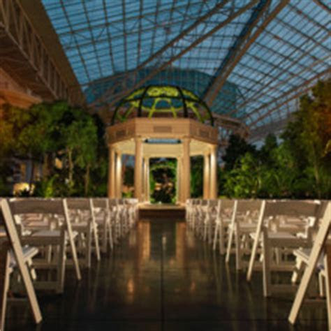 Nashville Wedding Venues   Reviews for Venues