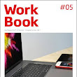 WorkBook #05 online | MacConsult Apple Computer München IT Systemhaus