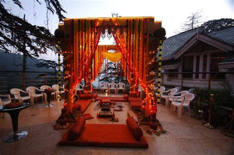 12 Locations Destination Wedding In India   Holidify