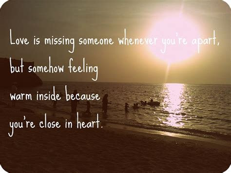 Missing Someone In Heaven Quotes ? WeNeedFun