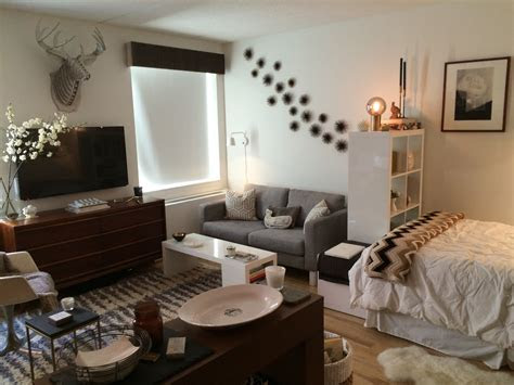studio apartment layouts   plain work studio