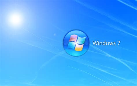 supersonic windows  cover hd wallpaper high quality