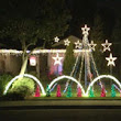 WowLights.com - Musical Christmas Lights, Christmas Light Controllers, Light-O-Rama