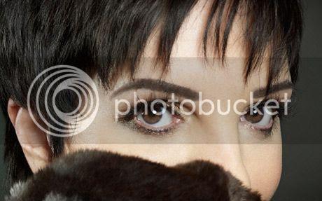 liza minnelli,liza with a z